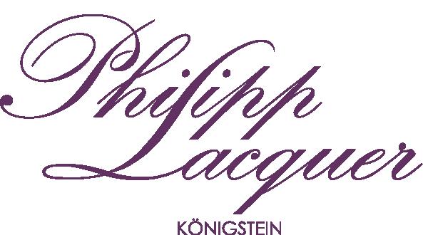 philipp-lacquer.com