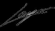 philipp-unterschrift